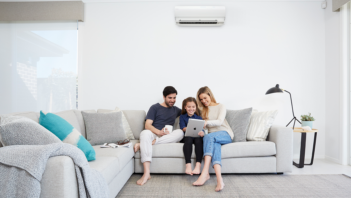 Why is dehumidification important for your home?