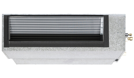 PREMIUM INVERTER DUCTED