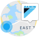 Dealer Network Icon